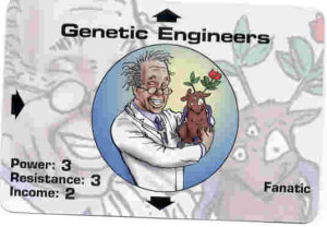 geneticengineers