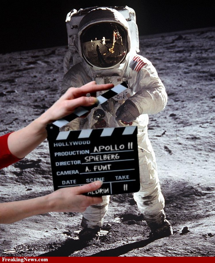 Speilberg-Director-of-Moon-Landing-Hoax-59751